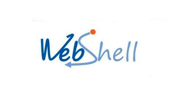 Webshell