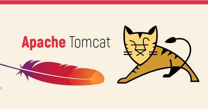 Tomcat幽灵猫漏洞复现